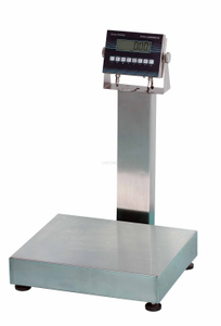 LP7610W Washdown weighing Scales